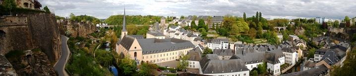 luxembourg 39 urlop na etacie