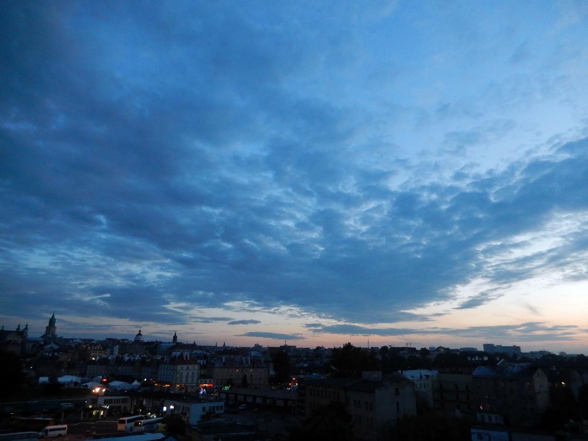 Lublin, Św. Mikołaj