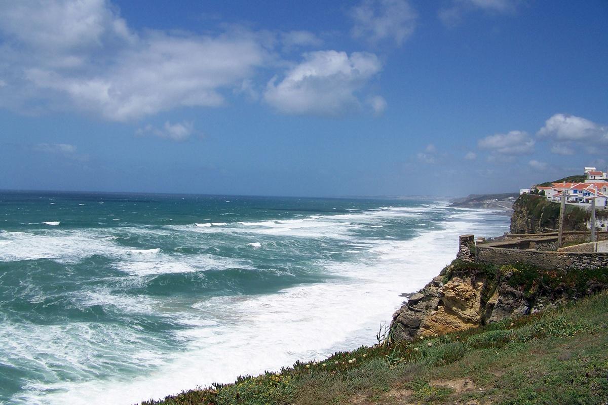 portugalia-wybrzeze 56 urlopnaetacie
