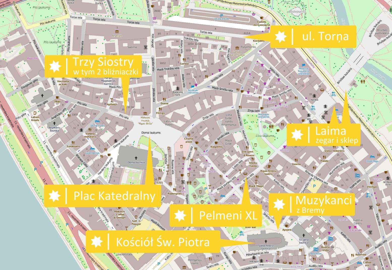 mapa_ryga