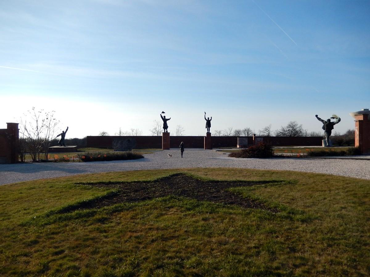 memento park budapeszt