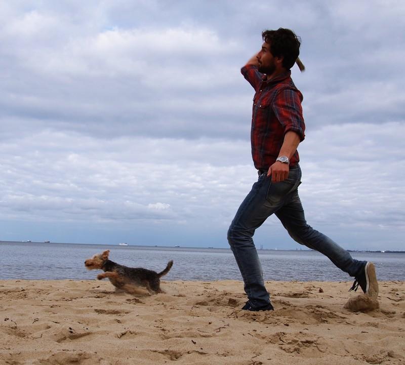 Ubezpieczenie psa