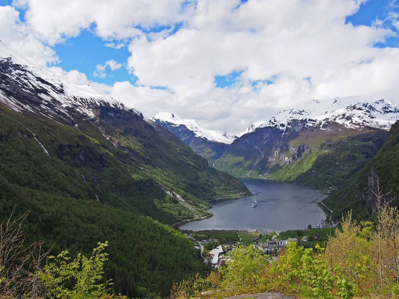 tapety_norwegia_18_urlopnaetacie