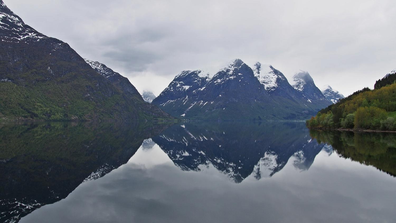 tapety_norwegia_19_urlopnaetacie