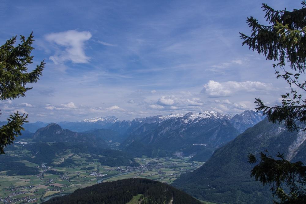 berchtesgaden_01_makulscy