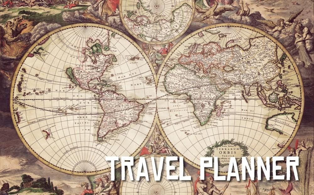 travel-planner-download