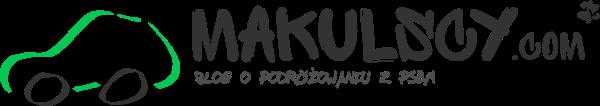 makulscy.com