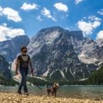 lago di braies co zobaczyć
