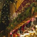 jarmarki świąteczne w wiedniu